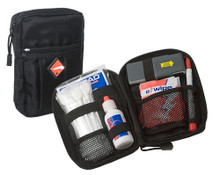 Photographic Solutions Digital Survival Kit - Professional