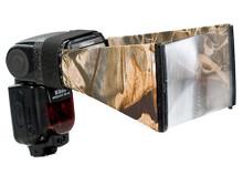 LensCoat Better Beamer Cover - Max 4