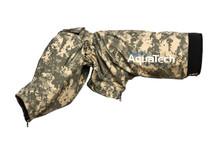 AquaTech Sport Shield SS-300