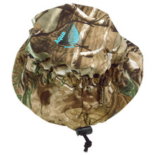 AquaTech Sport Shield SS-Cap