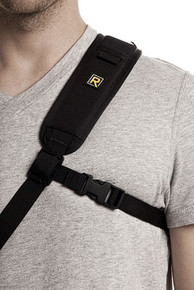 BlackRapid Arm Defense Strap for RS-7