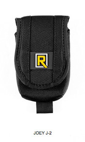 BlackRapid JOEY Attachable Pocket for R Strap