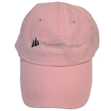 NatureScapes.Net Pink Cap