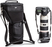 Expanded Digital Holster 50 camera bag