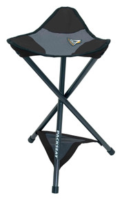 GCI Outdoor PackSeat Portable Stool
