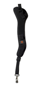 BlackRapid Extreme Sport Strap