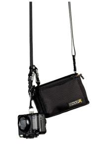 BlackRapid Point & Shoot Bag / Strap System