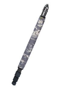 LegCoat Wraps - 115 (Digital Camo)
