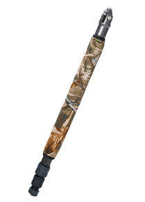 LegCoat Wraps - 514 (Realtree Max4 HD)