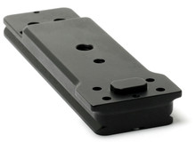 AP-452 Adapter Plate for Nikon Lenses