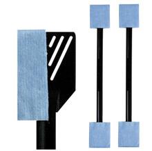 Digital Duster Refill Kit - Medium Wands (20 mm)