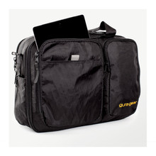 Gura Gear Chobe 19-24L Shoulder Bag