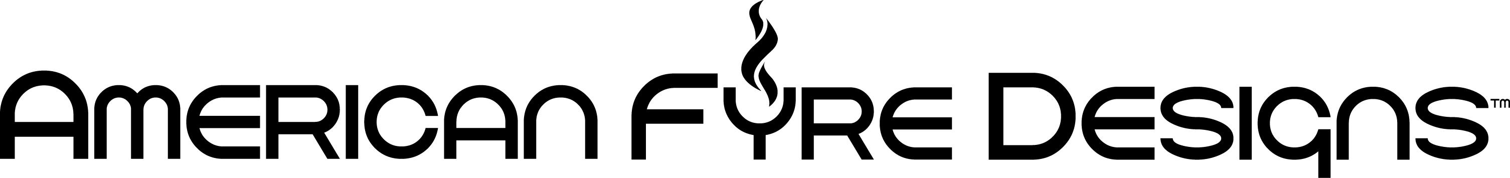afd-logo-blk-wo-rhpprint.jpg