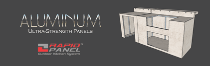 aluminum-rp-updated-2-for-sn.png
