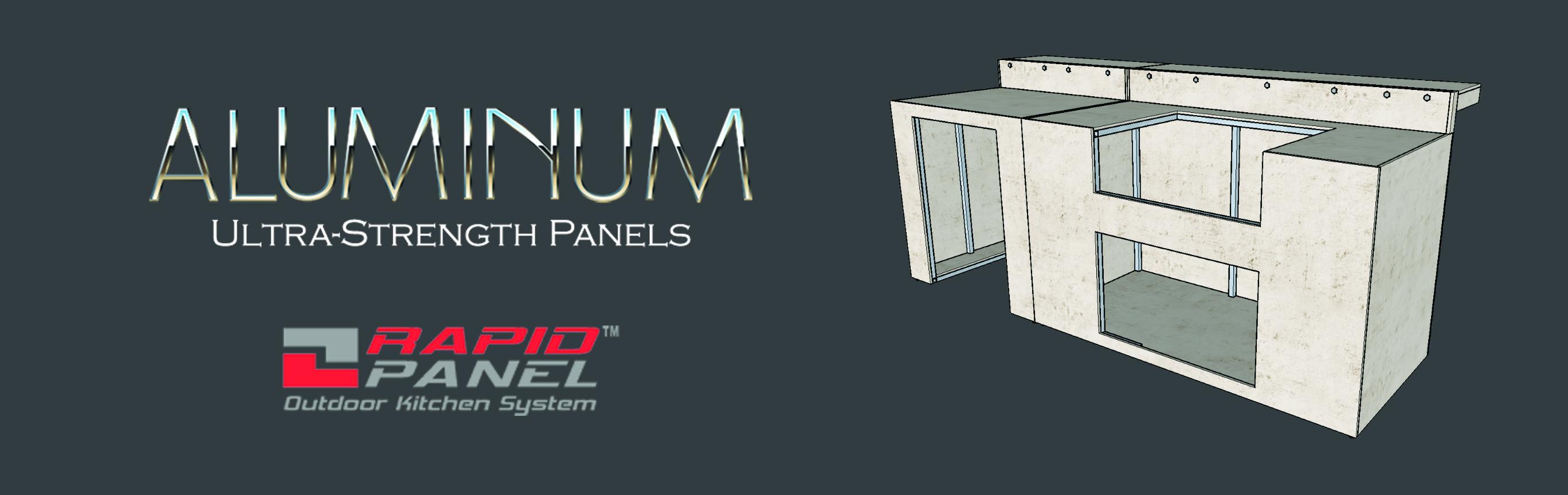 aluminum-rp-updated-2.jpg