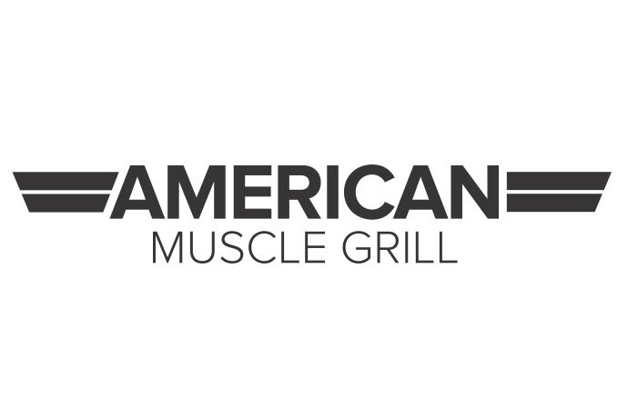 american-muscle-grill.jpg