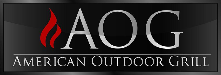 aog-full-logo-colorsm.jpg