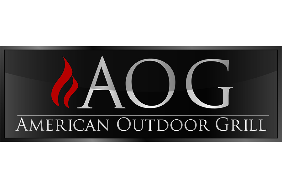 aog-full-logo-colorsm2.jpg