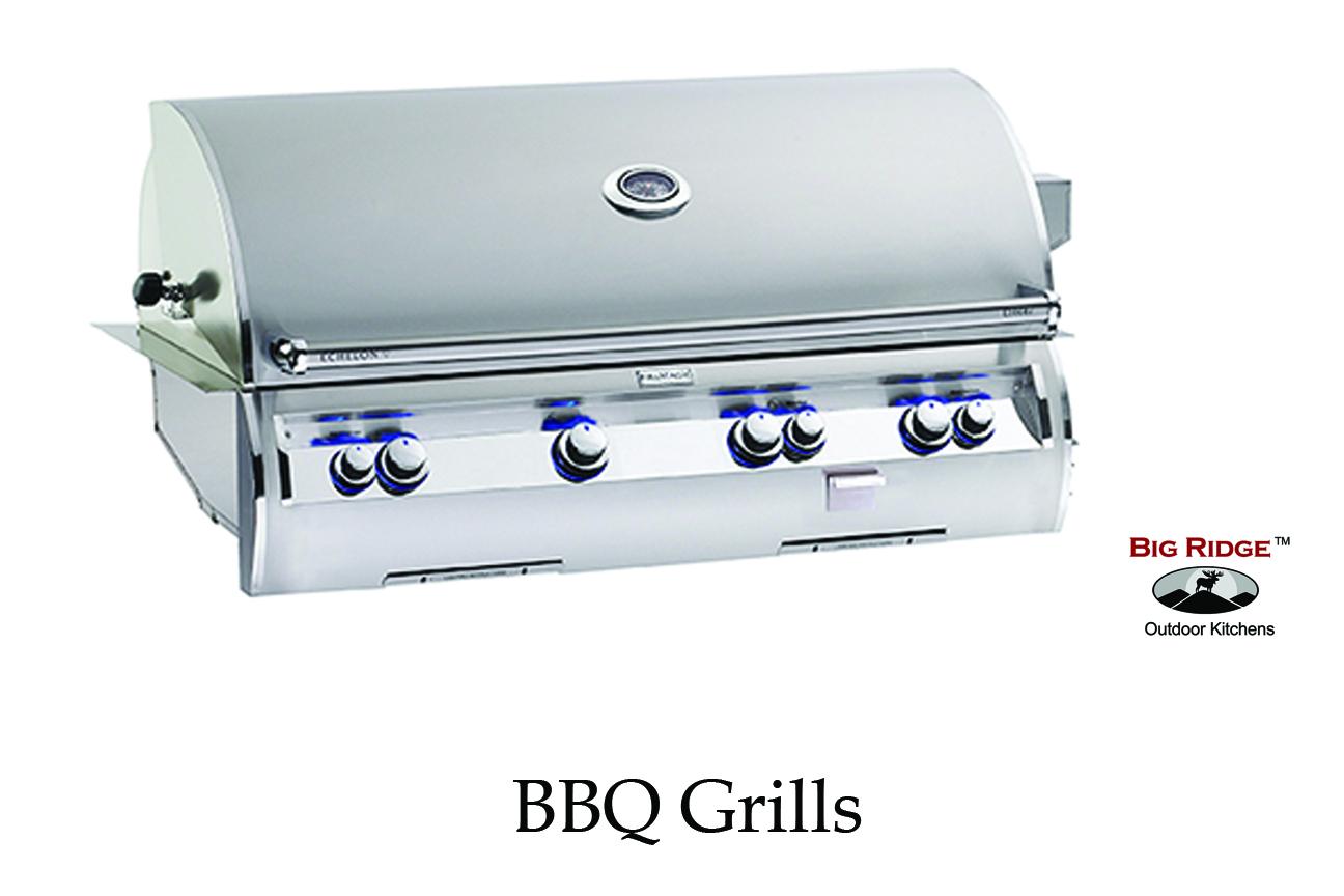 bbq-grills.jpg