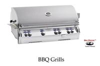 bbq-grills.png