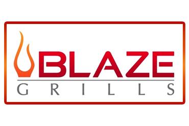 blaze-2.png