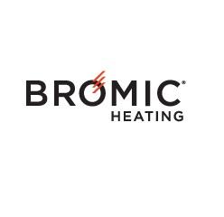 bromic-heating.jpg