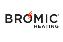 bromic-heating2.jpg