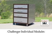 challenger-individual-modules.png