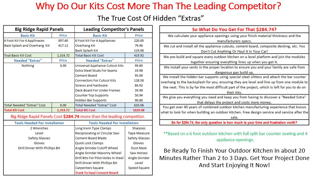 cost-explanation.jpg