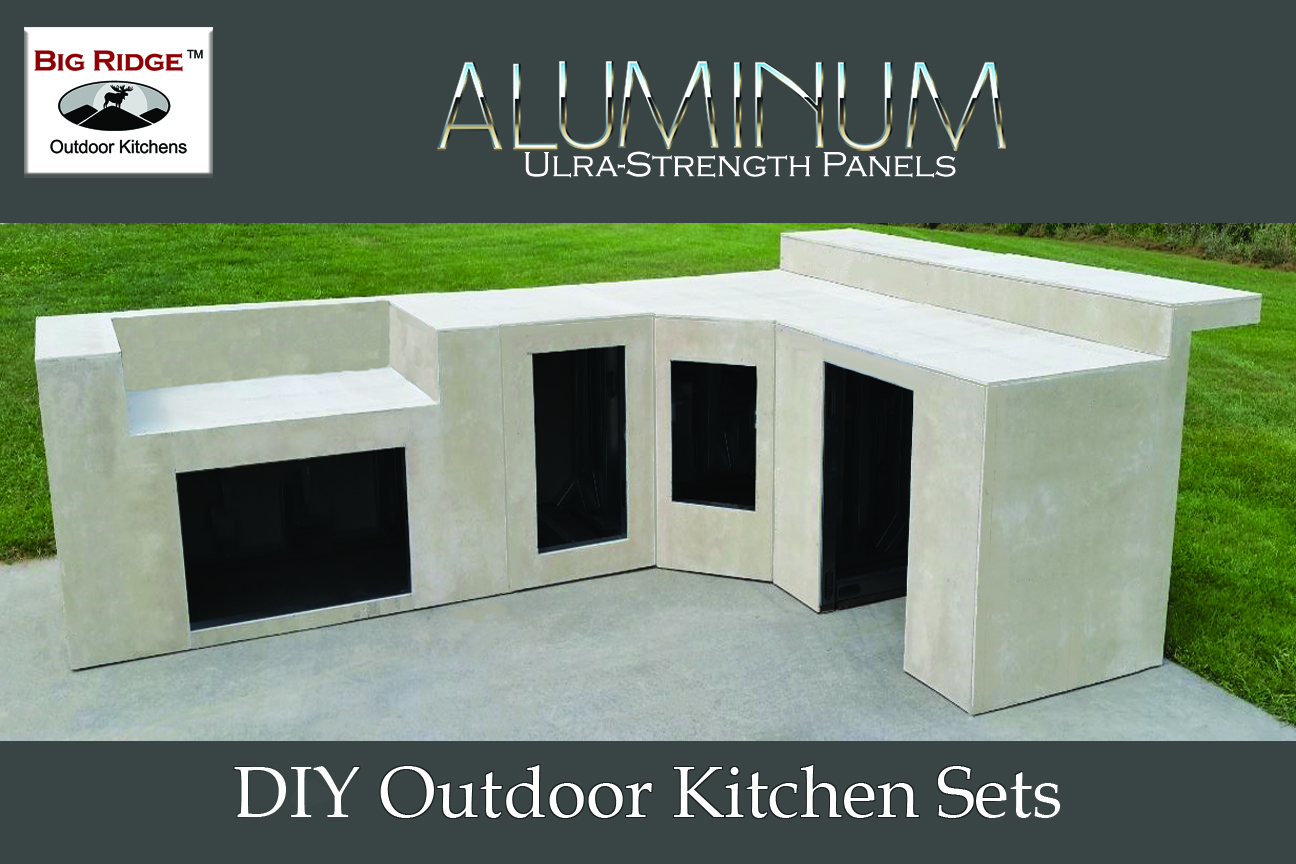 diy-outdoor-sets-2.jpg