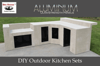 diy-outdoor-sets-2.png