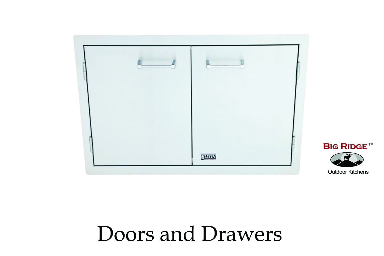 doors-and-drawers.jpg