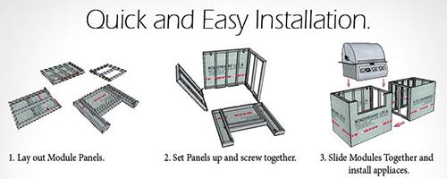 easy-diy-installation.jpg