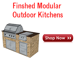 finished-outdoor-kitchens.jpg