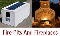 fire-pits-fireplaces-optimized.png