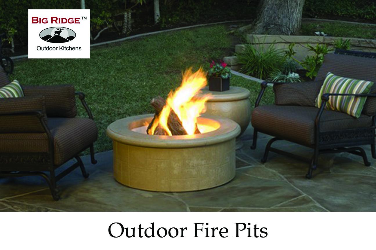 fire-pits.jpg