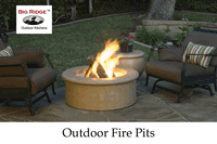 fire-pits.png