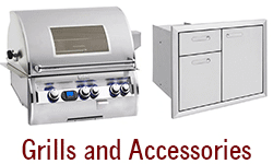 grills-and-accessories-optimized.png