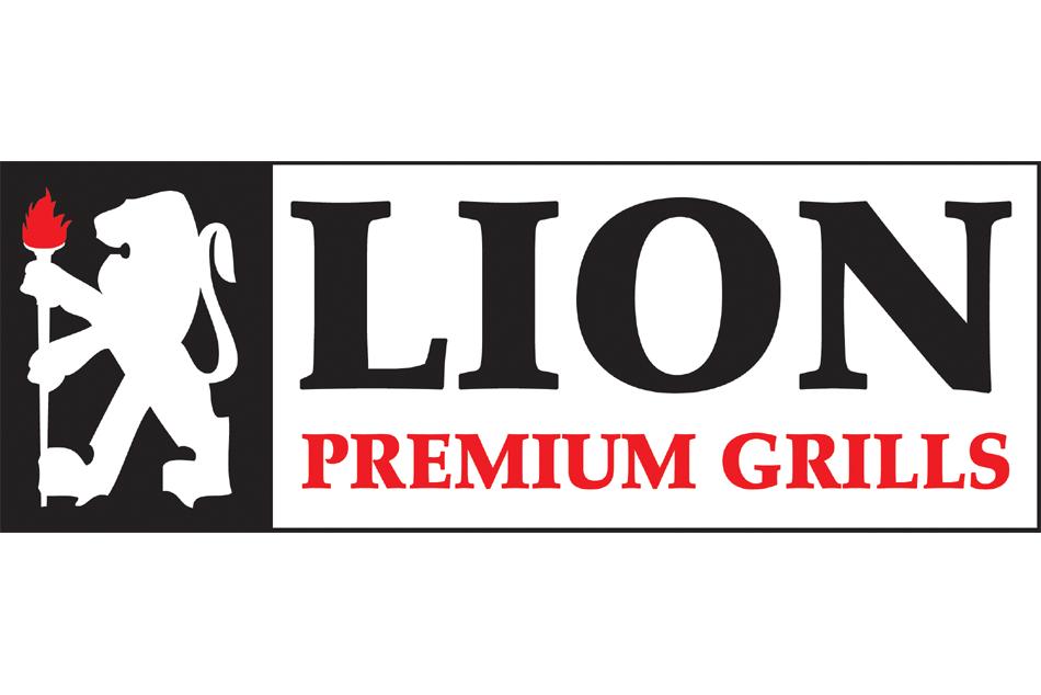 lionbanner14.png