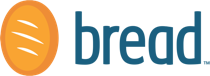 logo-bread.png