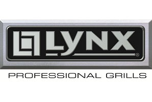 lynx-professional-grills.jpg