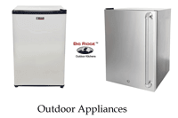 outdoor-appliances.png