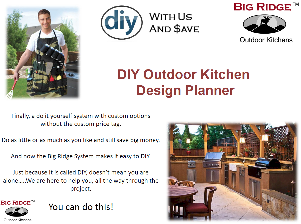 outdoor-kitchen-design-planner.png