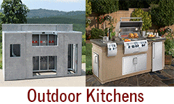 outdoor-kitchens-optimized.png