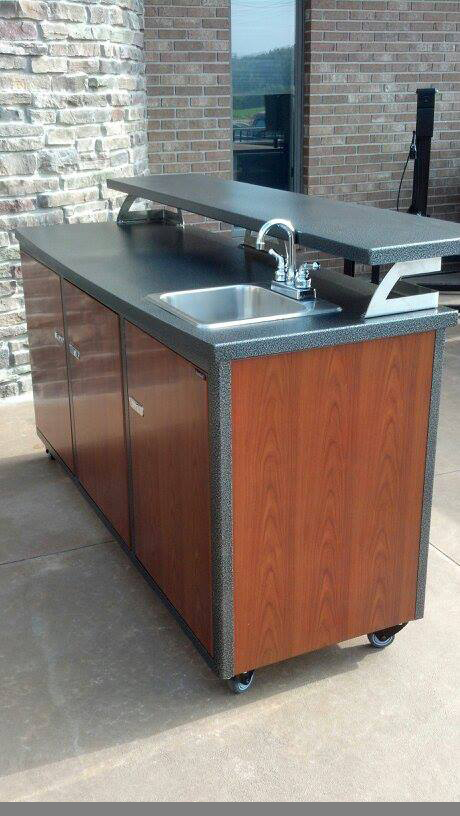 patio-wet-bar-72-inch-2.jpg