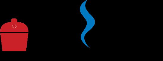 primo-logo.png