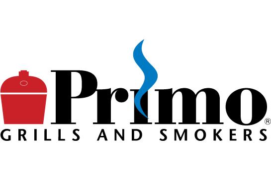 primo-logo2.png