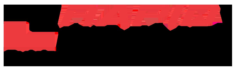 rapid-frame-1.png