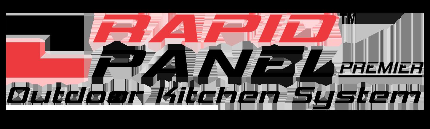 rapid-panel-premier.png