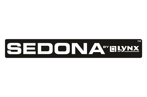 sedona-bw-white-sm2.jpg